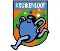 logo Kruikenloop