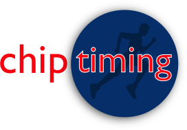 kruikenloop chip timing