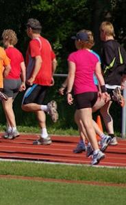 www.tilburgroadrunners.nl